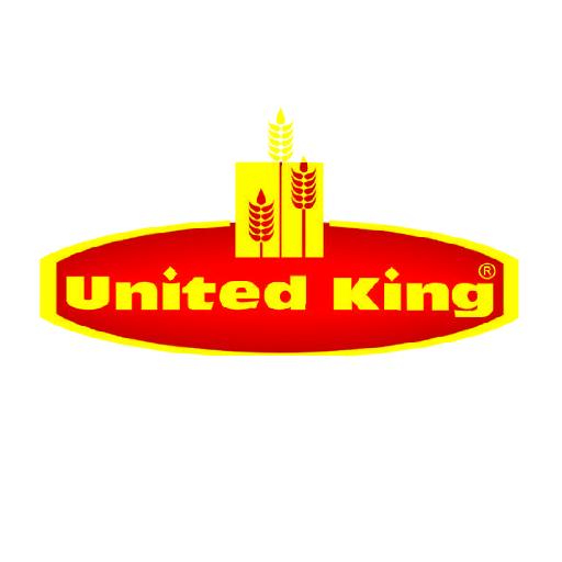Unitet King