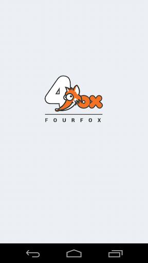 蒼穹之劍仙魔精元 - 癮科技App