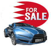 Bahrain Cars Vehicles For Sale