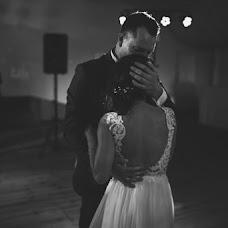 Wedding photographer Fani Momentu (FaniMomentu). Photo of 03.02.2018