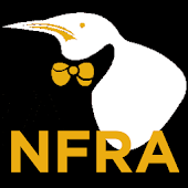 2018 NFRA Convention