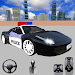 Police Extreme Car Hard Parking:New Car Games 2020 icon