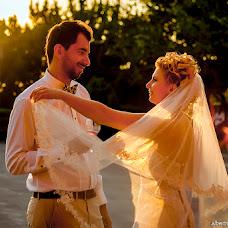 Wedding photographer Melina Pogosyan (Melina). Photo of 24.01.2017