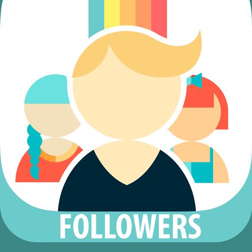 Followgram - pro