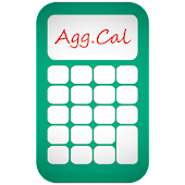 Aggregate Calculator