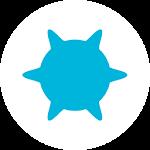 Minesweeper generator Icon