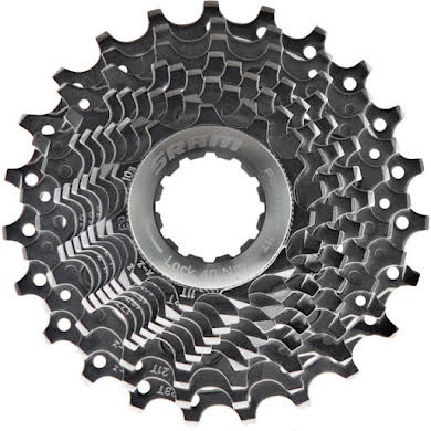 SRAM PG-1070 10 Speed Cassette