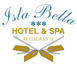 Hotel Isla Bella Spa | Isla (Cantabria) |Web Oficial