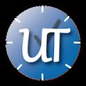 UniTime icon
