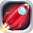Boost Clean (Booster, Cleaner) APK