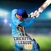 Cricket League T20