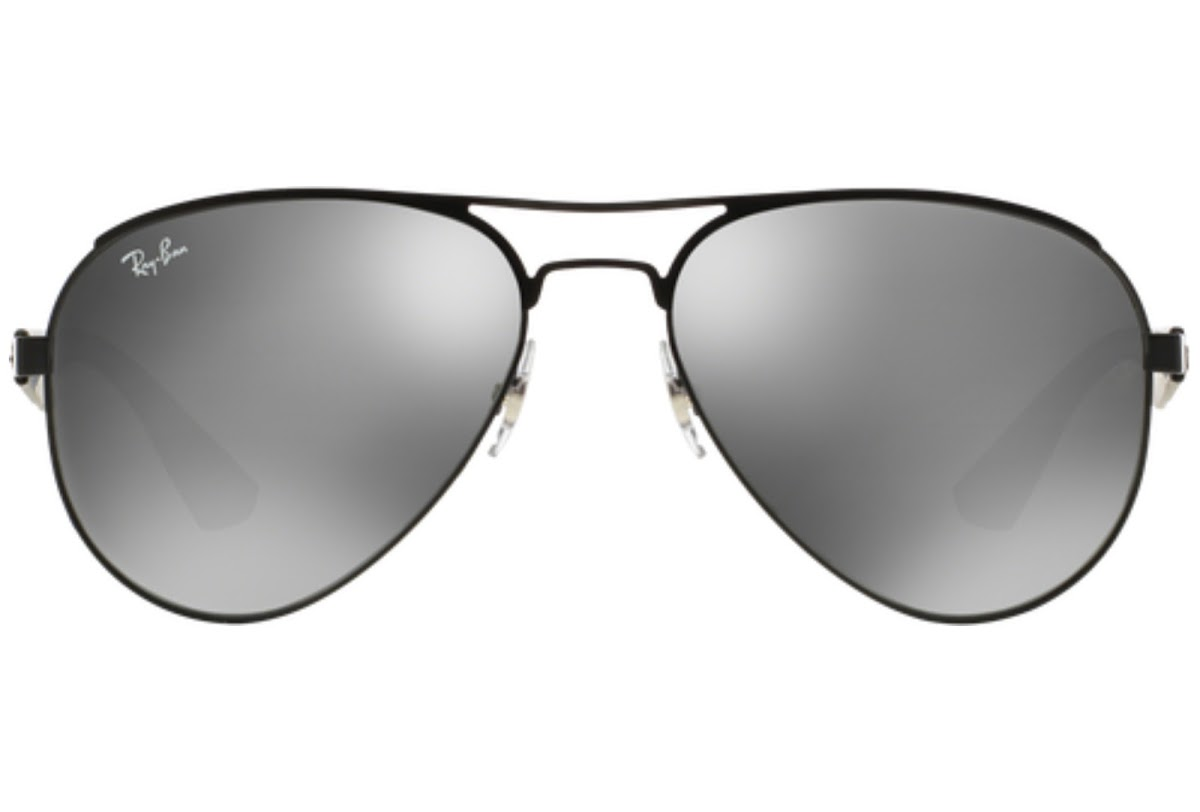 8a0349c69b Buy RAY BAN 3523 5917 006 6G Sunglasses
