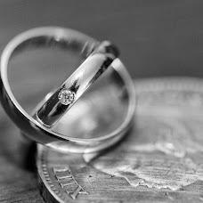 Весільний фотограф Vicente Dominguez (0f33c5311615e07). Фотографія від 17.09.2018