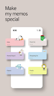 Cute Note -DDay Todo v 3 5 6 APK Unlocked for Android
