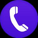 Phone Id Faker icon