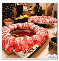 大鍋頭海鮮鍋物 文山店