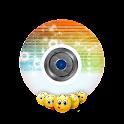 Emoji Maker Editor icon