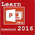 Learn Powerpoint 2016 Offline apk