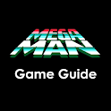 Game Guide : Megaman 1 icon