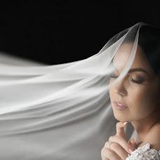 Свадебный фотограф Марина Кондрюк (FotoMarina). Фотография от 27.09.2018