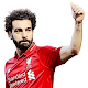 M.Salah Stickers for WA - New Salah WAStickerApps for PC-Windows 7,8,10 and Mac