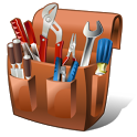 Handy Construction Calculator icon