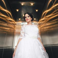 Wedding photographer Nikolay Mitev (nmitev). Photo of 29.12.2016