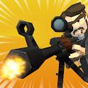 Bang Hero icon