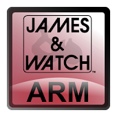 James & Watch - ARM