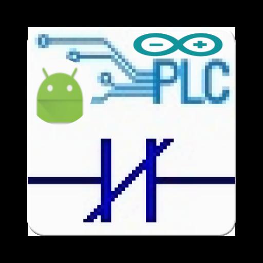 Download plc ladder simulator for pc
