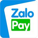 ZaloPay - Chuyển tiền và Thanh toán trong 2s icon