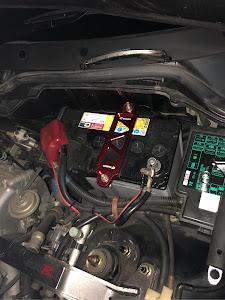 インテグラ DC2 SIR-G  99年式のカスタム事例画像 上    インテグラ乗りさんの2018年09月14日12:56の投稿