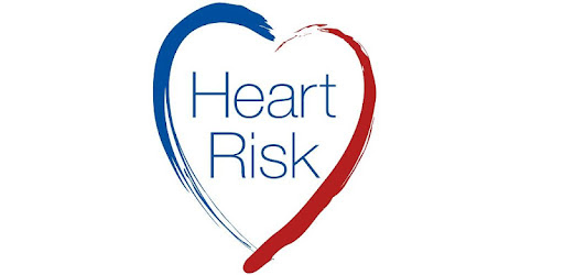 Jbs3 heart risk app ranking and store data | app annie.