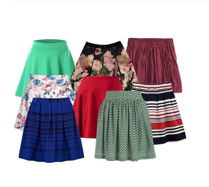 comfy-skirts.jpg
