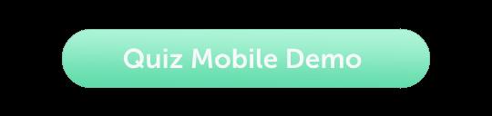 Quiz Mobile - 2