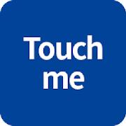 스마트 터치미 (스마트폰 사용량 측정)