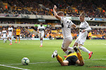 Jongste debutant ooit in Premier League laat Real Madrid links liggen en blijft in Engeland