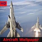 Aircraft Wallpaper Icon