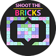 Shoot The Bricks