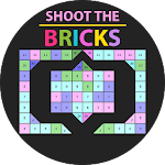 Shoot The Bricks icon
