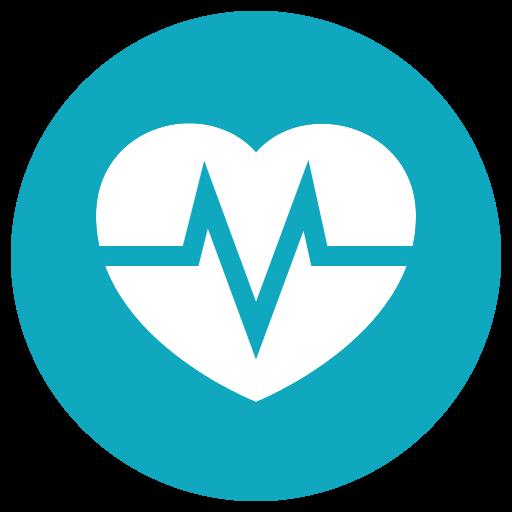 Saúde em Dia - Gerenciador de saúde familiar
