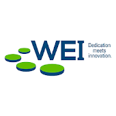 WEI Worldcom Exchange