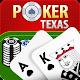 Poker Offline APK
