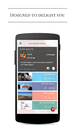 Trupp|玩通訊App免費|玩APPs