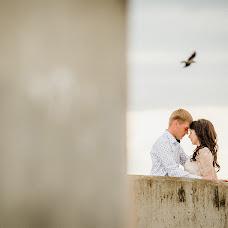 Wedding photographer Aleksey Efimov (alekseyefimov). Photo of 13.06.2015