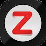 com.ztrip
