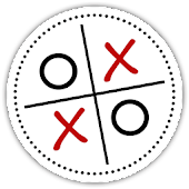 Tic Tac Toe - Noughts And Crosses