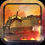 Town Defense: Train Attack 3D 1.0 Apk