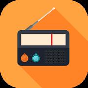 Radio Maria Canada FM App + DAB Radio Canada Free