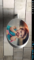 Creative Photo Frame - screenshot thumbnail 06
